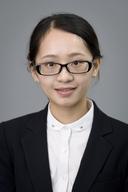 Xiaoxiao Lin