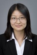 Shuaiying Ren