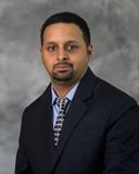 Varun Balraj