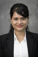 Prerana Ghosh