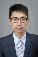 Yan-Wei Huang