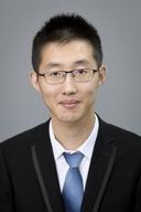 Yifan Gong