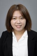 Yumeng Gao