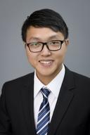 Xuanyu Wang