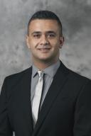 Amer Nasrawi