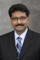 Suresh Saridey