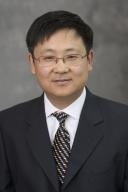 Yong Gu