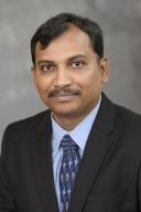 Vijay Gundra