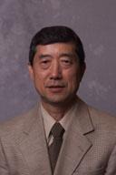 Byung Ro