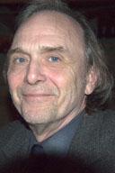 Leroy Schwarz