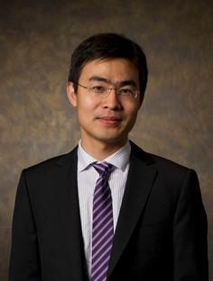 Guofang Huang