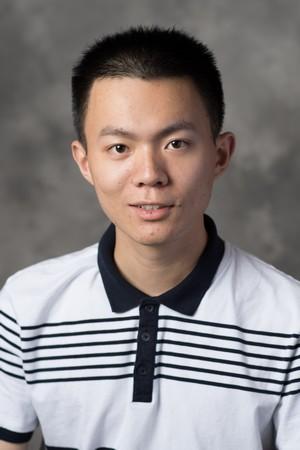 Qianli Xu