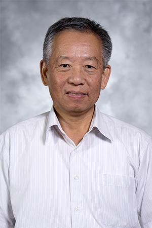 Jen Tang