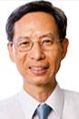 Tang, Kwei