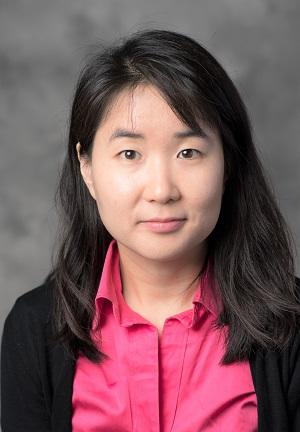 Diana Choi