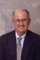 Charles Tritschler
