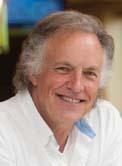 John Umbeck