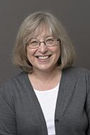 Susan Watts