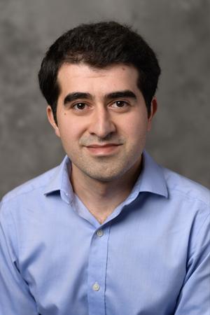 Elchin Suleymanov