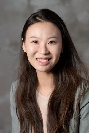 Yixuan Liu
