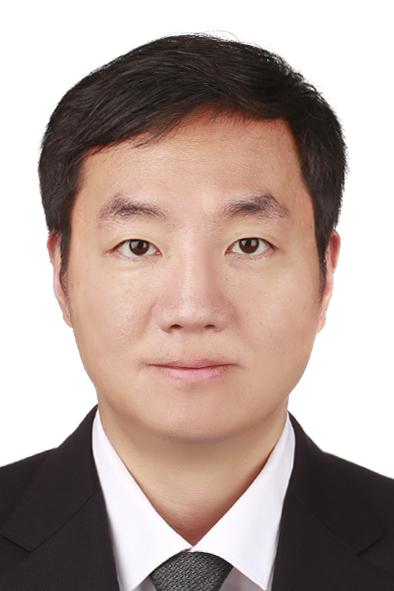 Tongseok Lim
