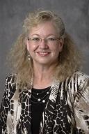 Maureen Huffer Landis