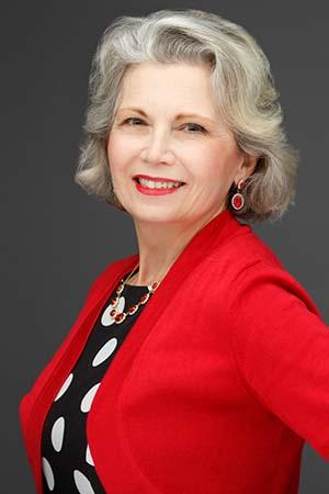 Judy Rife
