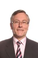 Joseph Nellis