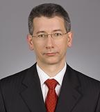Laszlo Urban