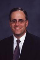 Jeffrey Reuer