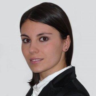 Andreea Duru