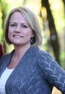Michelle Hadley