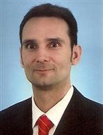 Eric Kearney