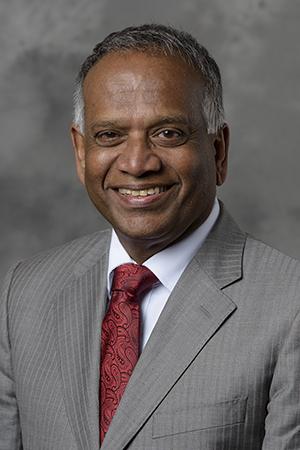J.George Shanthikumar