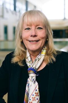 Purdue University Krannert Executive Education Programs Karen Poore