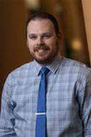 MS (Economics) Adviser Nick Rambo