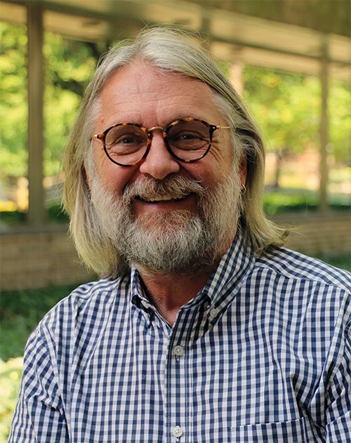 Thomas Eppel