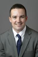 Travis Baugh