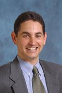 Ron Lazer