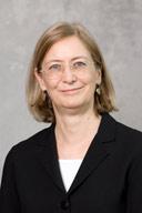 Lynda Thoman