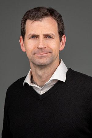 Brian Roberson