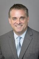 Gerald Janecko