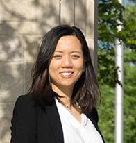 Ha Diep Nguyen
