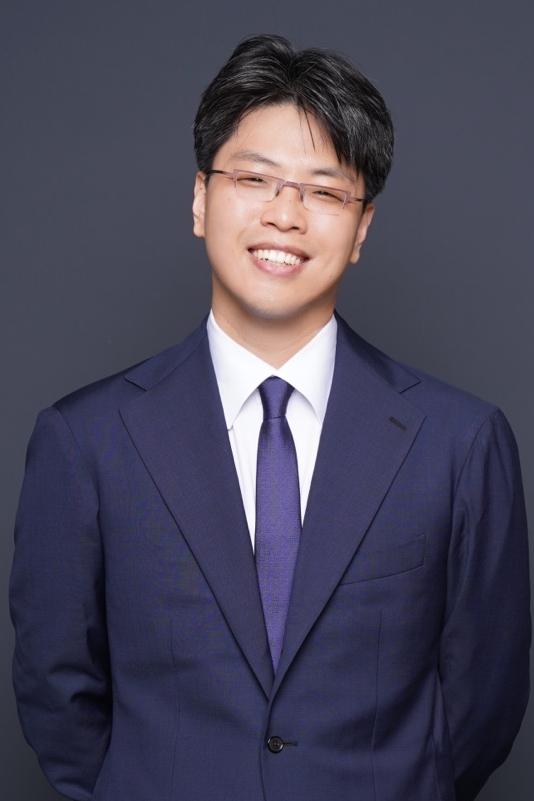 Koungjin Lim