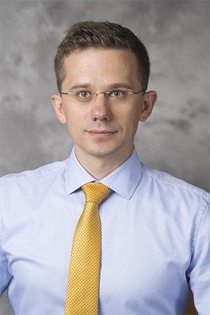 Sergey Chernenko