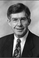 Jim Gothard