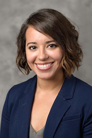Raquel Asencio