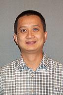 Chong Xiang