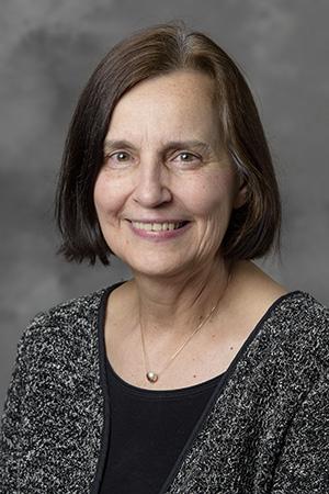 Teresa Sekine