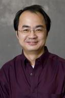 Yong Bao